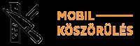 Mobilköszörülés.hu